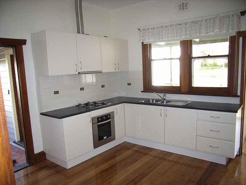 prepare house for sale yarraville