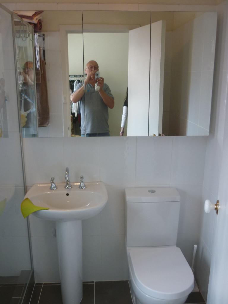 33 D bathroom after update 1