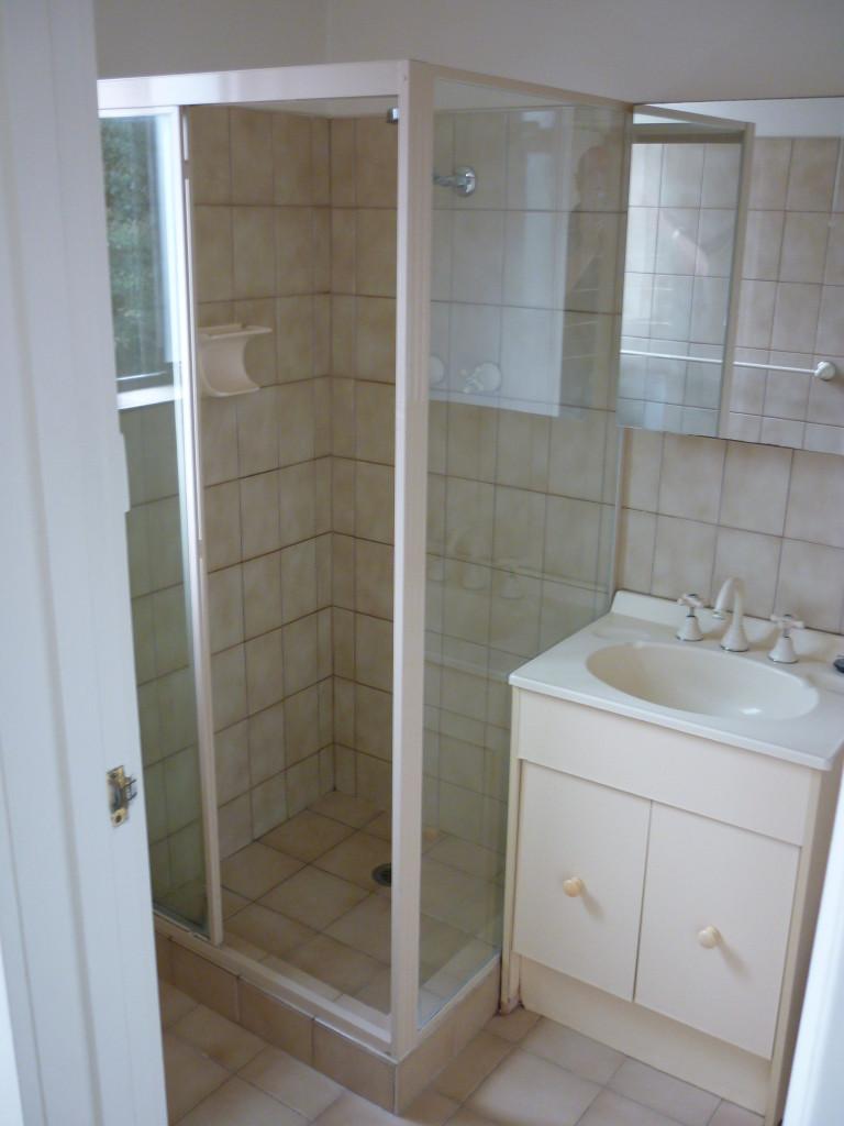33 D bathroom before update