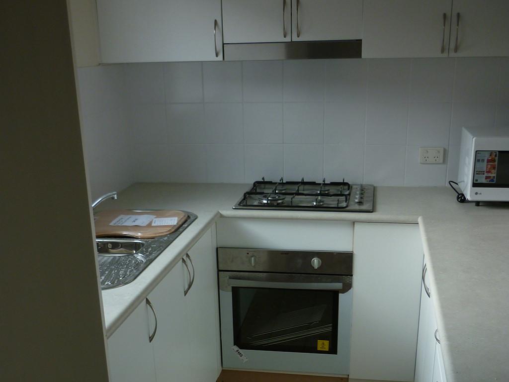 33-D-kitchen-after